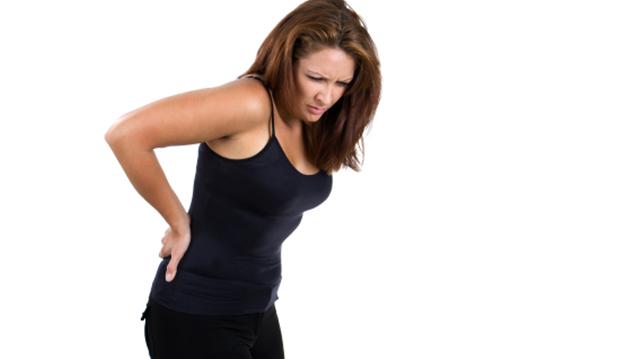 Sciatica - A Symptom Not a Diagnosis