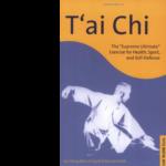 T'ai Chi - Chen Man Ching