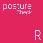 PostureChk