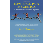 Low Back Pain & Sciatica - Paul Boxcer