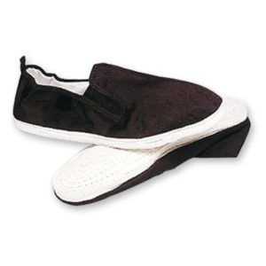 Cotton Sole Tai Chi Shoes